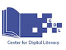 online development for librarians