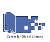 Center for Digital Literacy